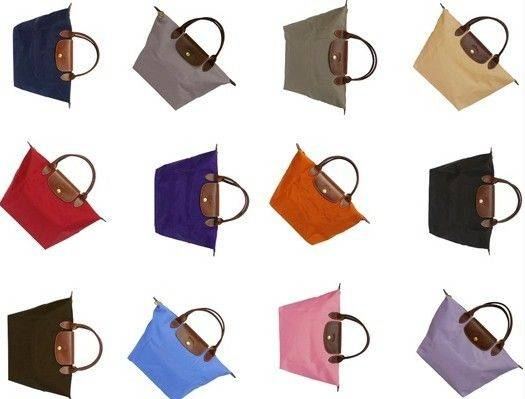 Hundreds Style of Slings